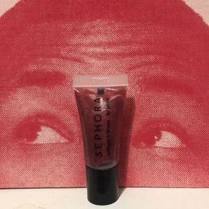 Sephora Lip Gloss Mini Bronzed Beauty